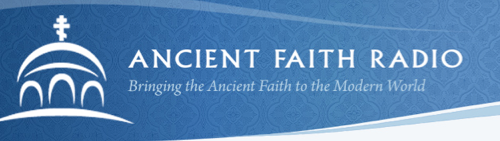 Ancient Faith Radio - an online radio station featuring music and talk for Eastern Christians.
